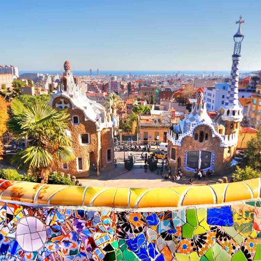 cropped-barcelona3.jpg